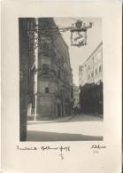 CPSM - INNSBRUCK - RUE DE LA VILLE ... - Edition A.Defner - Innsbruck