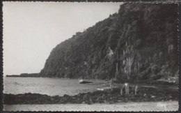 CPSM - MORONI - HICONI - LE GD ROCHER - Edition Photo Stavy / N°995 - Comoros