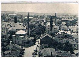 KOSOVO  PRISTINA   PESTINIA  CPM        TBE  1T406 - Kosovo