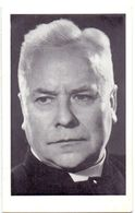 Devotie Doodsprentje - Pastoor Em. Adolf Spruytte - Rumbeke 1902 - Lichtervelde Outrijve Kortrijk - Roeselare 1977 - Obituary Notices