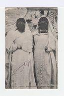 Tunisie. Femmes Arabes En Costume De Ville. (3057) - Afrique