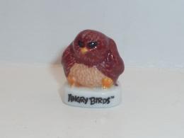 FEVE ANGRY BIRDS  02 - Cartoons