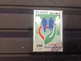 Tunesië / Tunisia - Kinderliefde (250) 2013 - Tunesië (1956-...)