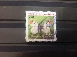 Tunesië / Tunisia - Vlinders (250) 2014 - Tunesië (1956-...)