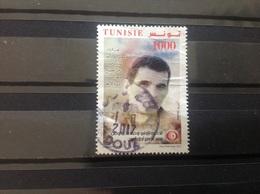 Tunesië / Tunisia - Dood Ouled Ahmed (1000) 2017 - Tunesië (1956-...)