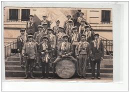 ESTOUY - CARTE PHOTO - Conscrits Classe 1931-32 - Très Bon état - Frankrijk