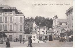 13 - Chiavari - Italie