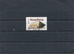 Hong Kong 1985 MI.477 CTO - Hong Kong (...-1997)