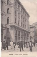13 - Ancona - Italië