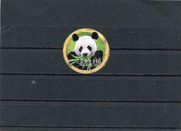 Hong Kong 1999 MI.881 CTO - Gebruikt