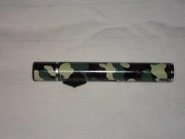 Couteau Automatique OTF Forme Stylo Vintage. Neuf De Stock. - Knives/Swords