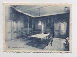 ENGHIEN - Hopital - Réfectoire - Edingen