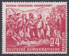 Go_ DDR - Mi.Nr. 287  - Postfrisch MNH - [6] Oost-Duitsland