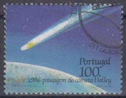 PORTUGAL 1986 Nº 1672 USADO - 1910-... République