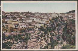 La Ville Arabe, Constantine, C.1940 - CIM CPA - Constantine