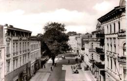 Schneidemühl - Zeughausstraße (9) - Polen