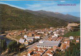 NAVACONCEJO - Espagne