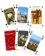 Jeu De Cartes Haute Corse En 54 Photos - Jeux De Société