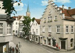 Germany - Schalksmühle - Deutschland