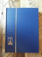 France 1961/1992 - Tableaux - Oeuvres D'art - Yvert - Entre 1319 Et 2782 - Prix De Départ 5% De La Côte - France