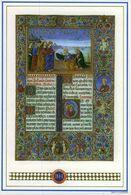 België 1993 - Blok 68**- POSTFRIS - NEUF SANS CHARNIERES - MNH - POSTFRISCH - Libretti 1962-....