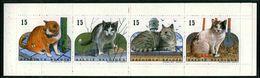 België 1993 - Boekje 24**- POSTFRIS - NEUF SANS CHARNIERES - MNH - POSTFRISCH - Carnets 1953-....