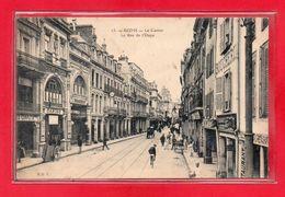 51-CPA REIMS - Reims