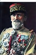 Légion étrangère - Le Général Paul-Frédéric Rollet, Le Père De La Légion - Documents