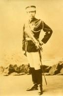 Madagascar Portrait De Rainiharivony Fils Du Premier Ministre Ancienne Photo Ramahandry 1910' - Africa