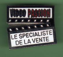 VIDEO PASSION *** 0041 - Films