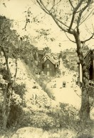 Madagascar Tananarive Rue Gallieni Ancienne Photo Ramahandry 1910' - Africa