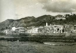 Comores Anjouan Mutsamudu  Ancienne Photo 1950 - Africa