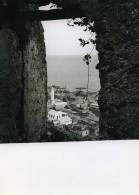 Comores Anjouan Vue Par La Poterne Nord Ancienne Photo 1950 - Africa