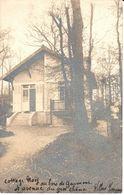 (94) Val De Marne - CPA - Villiers Sur Marne - Cottage - Bois De Gaumont - Villiers Sur Marne