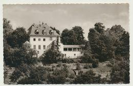 AK  Tübingen Derendinger Haus 1961 - Tuebingen
