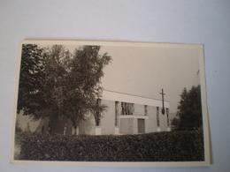 Zolder (Heusden-Zolder) Foto! // OLVr.Lindeman Kerk // 19?? - Heusden-Zolder