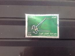 Algerije / Algeria - 19e-Eeuws Koperwerk (30) 2014 - Algerije (1962-...)