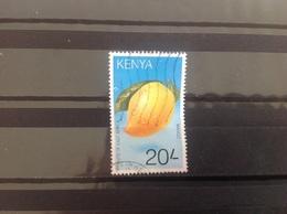 Kenia / Kenya - Vruchten (20) 1997 - Kenia (1963-...)