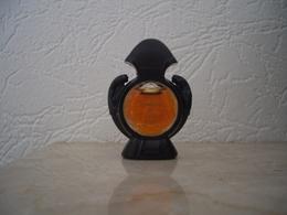 Miniature Cartier Panthère P 4ml - Modern Miniatures (from 1961)