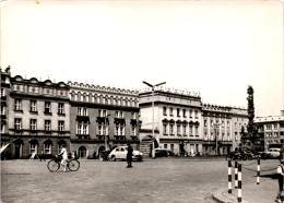 Raciborz (30-674) - Polonia