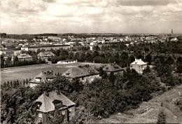 Raciborz * 10. 10. 1967 - Polonia