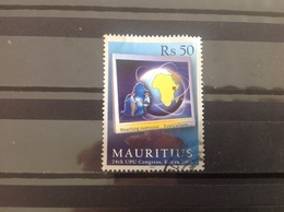 Mauritius / Maurice - UPU Congres Kenia (50) 2007 - Mauritius (1968-...)