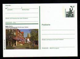 P 139 T3/43 Halle  Ungebraucht - [7] République Fédérale