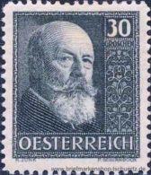 Österreich 1928, Mi. 496 ** - Ungebraucht