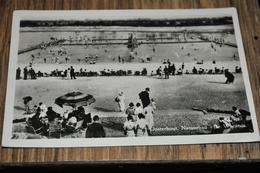 646-  Oosterhout, Zwembad De Waranda - 1953 - Oosterhout