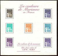 FRANCE BF N°41** -  Cote 7.00 € - Mint/Hinged