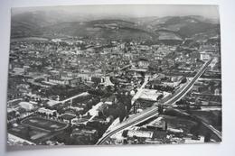 Slovenia, Maribor, Railway, Stadium, Soccer, Us. 1966 - Slovénie