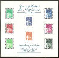 FRANCE BF N°42** -  Cote 13.00 € - Mint/Hinged