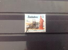 Zimbabwe - Landbouw (12) 1985 - Zimbabwe (1980-...)