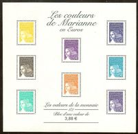 FRANCE BF N°44** -  Cote 12.00 € - Mint/Hinged
